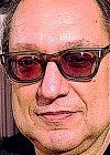 Larry 'Ratso' Sloman