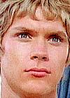 Benedict Taylor
