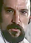 Benoît Vallès