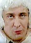 Dominique Thomas