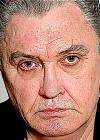 Vladimir Yakanin