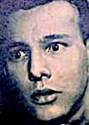 Antonín Šůra
