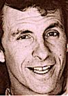 Carl Weintraub
