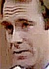 Gary Bayer