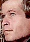 Joe Michael Terry