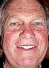 Larry Clardy