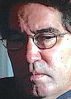 James Anthony Seale