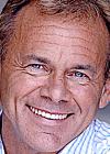 Jim Bentley