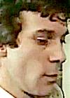 Jonathan Dockar-Drysdale