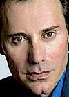 Michael Welden