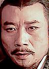 Xuejian Li