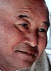 Yasuhiro Yoshimura