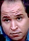 Arthur Mendoza