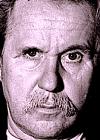 Axel Scholtz