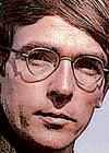 Bosco Hogan