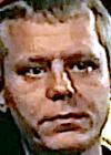 Hartmut Kollakowsky