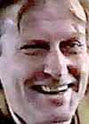 Jürgen Mumm