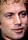Justin Deas