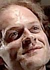 Paul Wolff-Plottegg