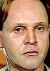 Georg Preuße