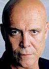 José Camacho