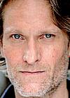 Michael Laurence