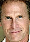 Michael Toland