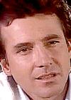 Richard Young