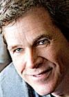Scott Geyer