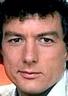 Wayne Northrop