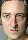 Benjamin Baroche