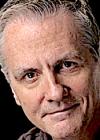 David De Beck