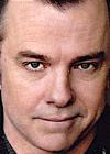 Michael O'Keefe