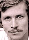 Warwick Sims