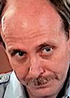 Beecher Martin
