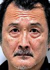 Kôtarô Yoshida
