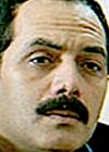 Nael Ali
