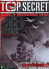 2 dicembre 1943: inferno su Bari