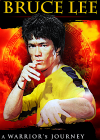 Bruce Lee - Il viaggio di un guerriero
