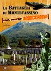 La battaglia di Cassino