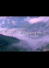 Le valli dei basilischi