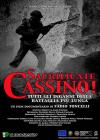 Sacrificate Cassino!