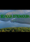 Selvaggia Estremadura