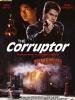 The corruptor - Indagine a Chinatown