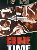 Crimetime - Dentro il delitto