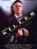 Killer - Diario di un assassino
