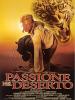Passione nel deserto