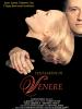 Tentazione di Venere