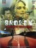 Broken - Ci sono strade che portano a perderti