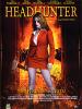 Headhunter - Non perdere la testa